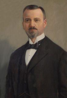 Friedrich Seitz