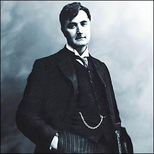 Vaughan Williams Ralph