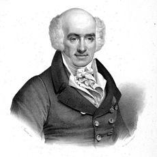 Viotti Giovanni Battista